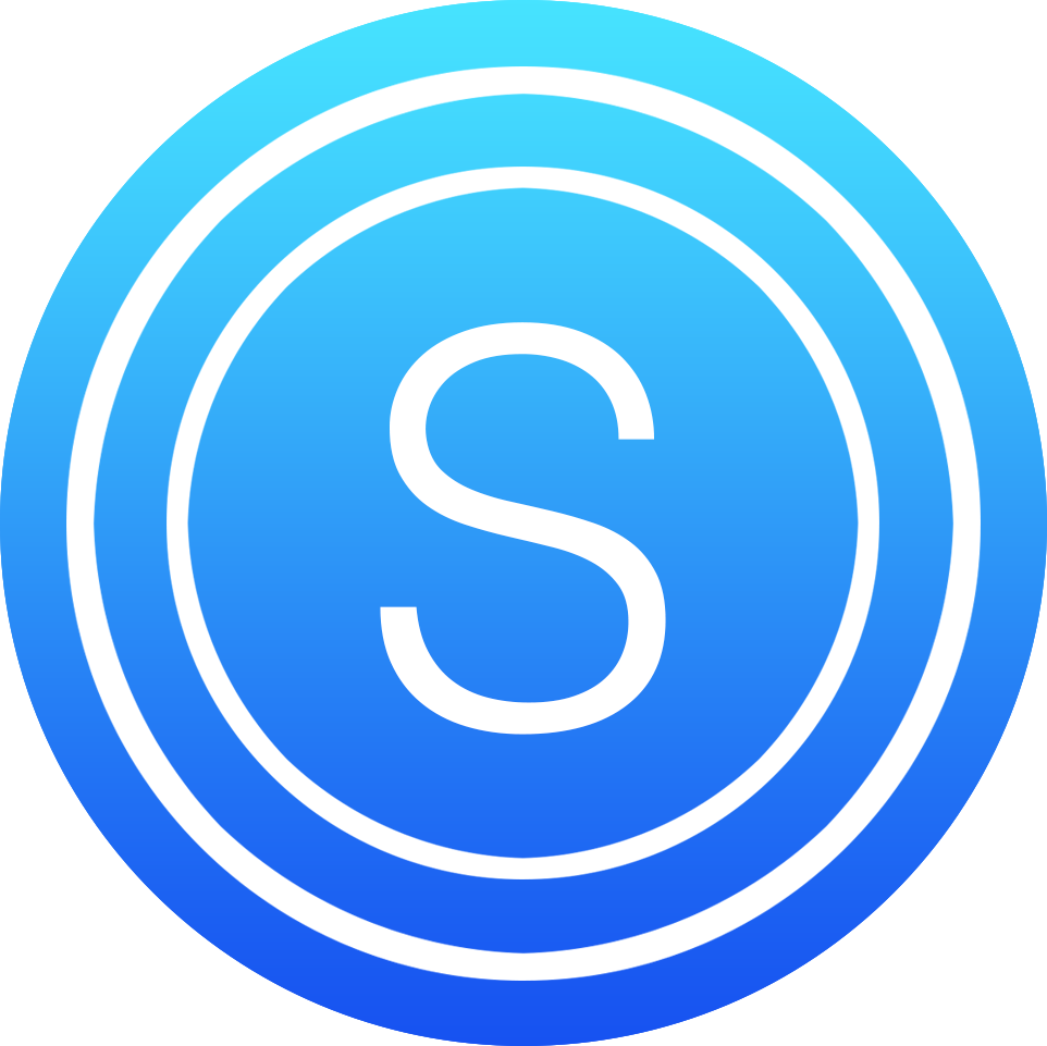 Shmoopi LLC